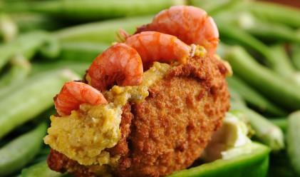 Това са 10 от най-тлъстите храни