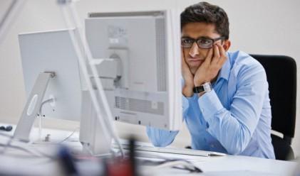 10 начина да избегнем преумора на очите