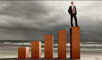 Инвеститорското доверие в Германия пада за четвърти пореден месец