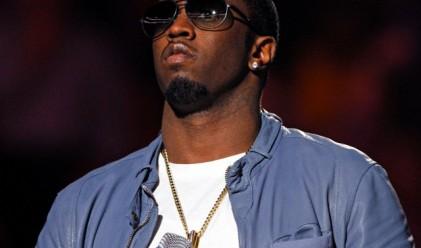 Най-богатите хип-хоп изпълнители в света