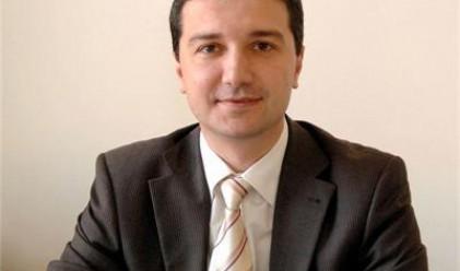 Стойнев: Чуждите компании да спазват българското законодателство