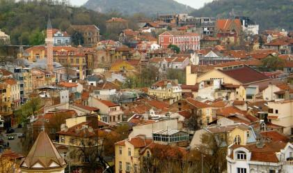 Най-старите градове в Европа