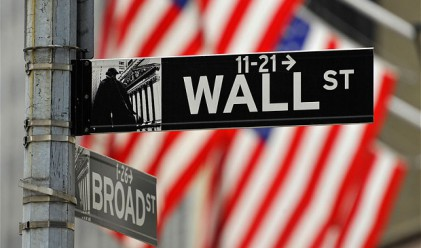 Доминацията на щатския пазар приключи