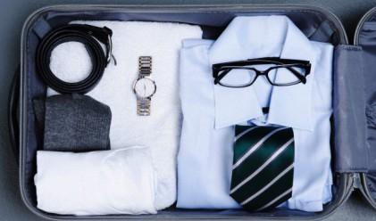 5 причини пътешествията да са плюс за кариерата ви