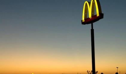 12 умопомрачителни факти за McDonald's