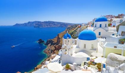 12 интересни факта за Гърция