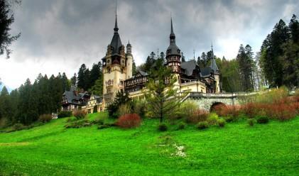 10 места, които да посетите в Румъния
