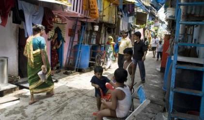 Най-богатият щат в Индия има нужда от 200 млрд. долара за бедните