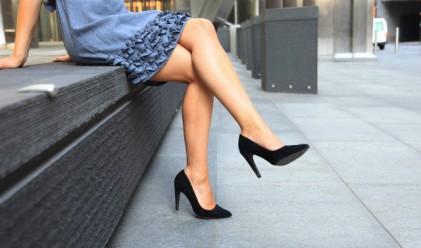 6 здравословни дилеми на заетите жени – решени