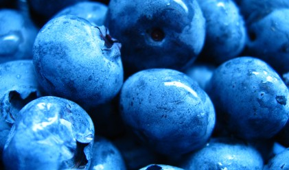 50-те най-здравословни храни в света (част 1)