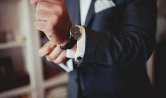 Неписани правила за костюма, които всеки мъж трябва да знае