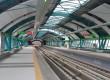 Софийското метро: от утре с 31 станции и 36 км линии