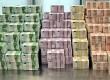 Всички банки преведоха в срок годишните си вноски във ФГВБ