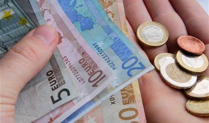 Ще плащаме ли да държим парите си на депозит?