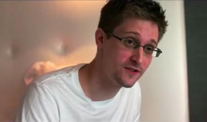 Съвети за сигурност в интернет от бивш американски шпионин
