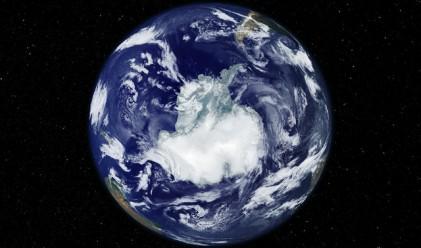 Учените измислиха как да скрият Земята от извънземни