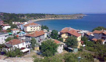 България на трето място сред най-гостоприемните страни в света