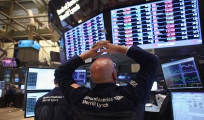 Том Лий: Нови върхове за щатските индекси до лятото