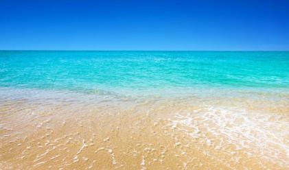 Най-бистрите водни басейни в света