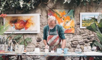 7 минути и 7 съвета, за да станете по-креативни