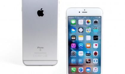 Колко трудно се ремонтират някои популярни смартфони?