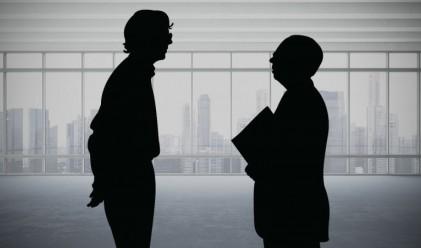 Пет неща, които да не казвате на шефа си и с какво да ги замените
