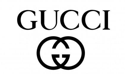 Забраниха реклама на Gucci заради нездравословно слаб модел