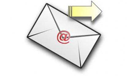 С този уебсайт можете да изпращате е-мейл от гроба...
