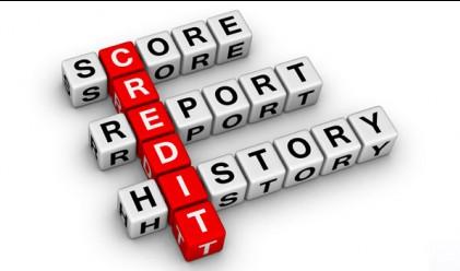 Нови облекчения за студентските кредити