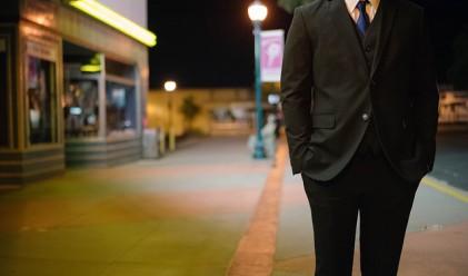 6 неща, които не дължите на шефа си