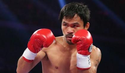 Една боксова легенда – от 20 долара до 500 милиона долара