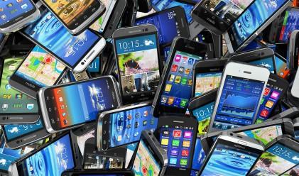 Десетте най-производителни смартфона на пазара в момента