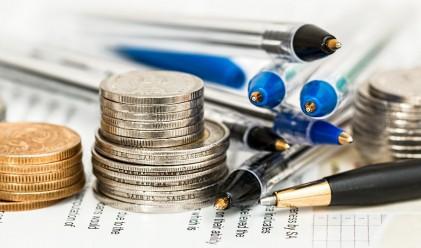 Технически анализ на основните валутни двойки за 12.04.16 г.