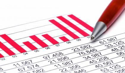 Колко точно по-скъпи са ипотечните кредити у нас?