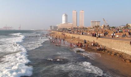Пет любопитни факта за перлата на Шри Ланка - Коломбо