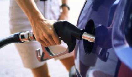 Как реагират бензинът и дизелът в условията на поскъпващ петрол?