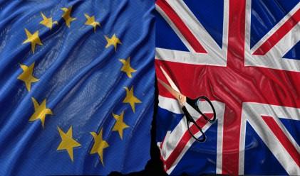 Какви са шансовете за излизане на Великобритания от ЕС?