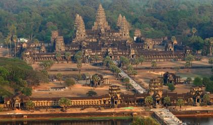 Най-популярните туристически дестинации, според TripAdvisor
