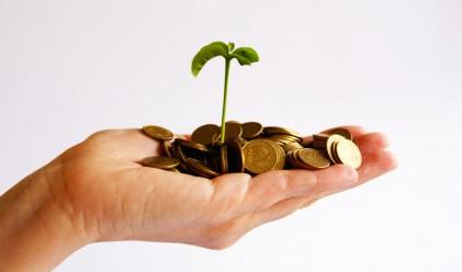 Българска банка търси стартъпи, които да финансира