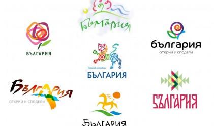 Вижте какви са седемте варианта за туристическо лого на страната