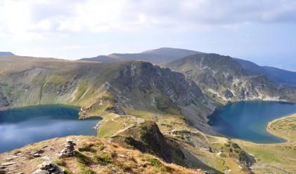 18 причини да посетите България, според Huffington Post