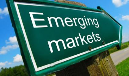 BofA: Защо е време отново да залагаме на развиващите се пазари