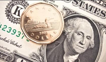 Суровинните валути отстъпиха от върховете си