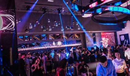 Това е най-новото луксозно заведение в Дубай