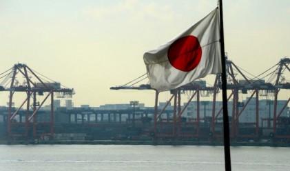 (Не)нормалната японска икономика