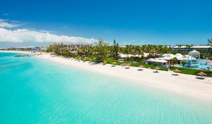 Най-добрите острови в САЩ