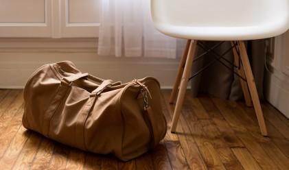 Седем неща, които 100% трябва да извадите от куфара