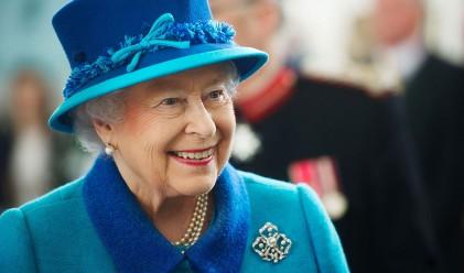Елизабет Втора става на 90 г. - интересни факти за кралицата