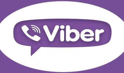 Viber също започва да кодира комуникацията през приложението