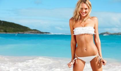 Victoria's Secret спира да продава бански